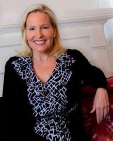 Kathryn Messer - CPCU, LUTC, CFU, CIC