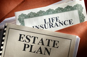 Life-Insurance-Estate-Planning