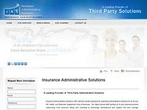 insurance-press-release