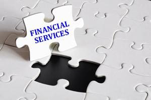Financial Copywriting